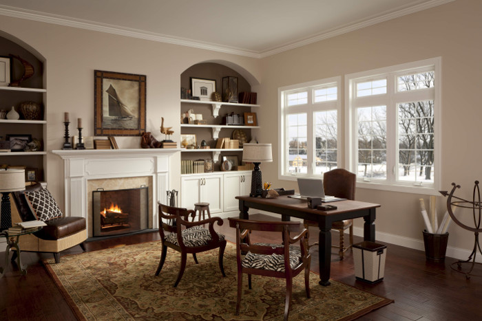 Double Hung Windows Columbus Ohio : Replacement windows columbus ohio and