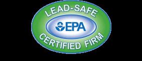 about epa logo
