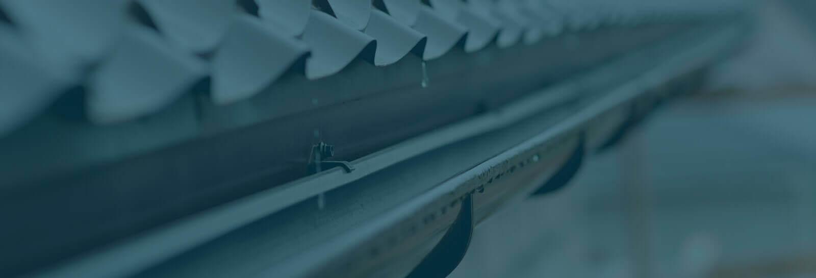 gutters-slider-bg