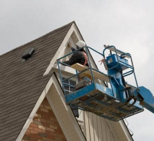 residential roofing img 300x274