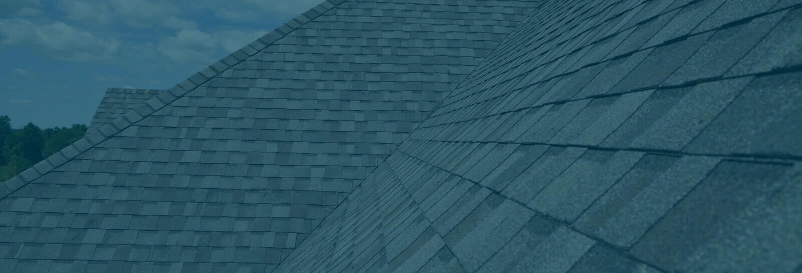 roofing-slider-bg