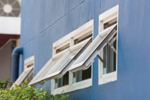 columbus window siding awning window 300x200 300x200