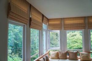 columbus window siding single hung 300x200 300x200