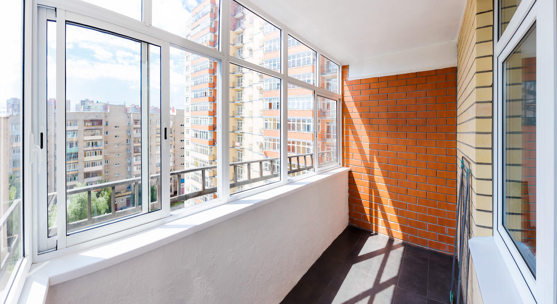 columbus window siding sliding window 300x164