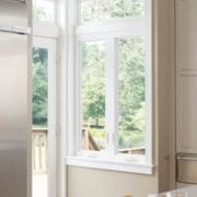 Grove City, OH replacement windows