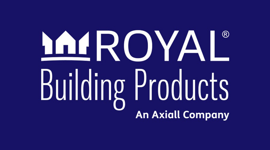 Royal Building Products logo cropped