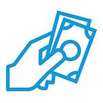 columbus windows financing Offer Financing Blue 01 01