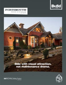 royal building portsmouth shake and shingles catalog 2020 1 232x300