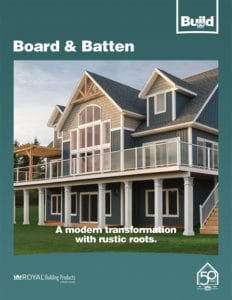 royal building products board and batten catalog 2020 1 232x300