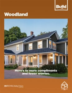 royal building products woodland siding catalog 2020 1 232x300