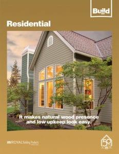 royal siding residential vinyl siding catalog 2020 1 232x300
