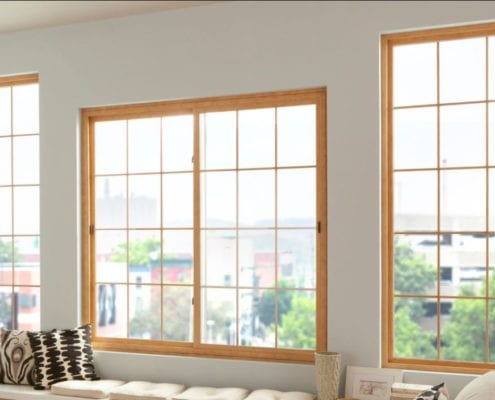 Hilliard OH replacement windows 495x400