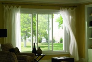 Grove City OH replacement windows 300x204