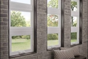 Columbus OH replacement windows 300x199