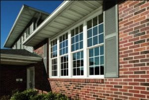 Grove City OH replacement windows 300x201