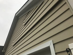siding repairs during 1 300x225