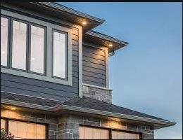 Columbus, OH replacement windows