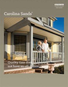 royal building products carolina sands vinyl siding catalog 232x300