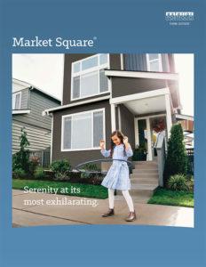 royal building products market square vinyl siding catalo1 232x300