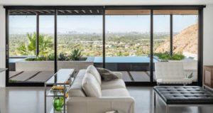 Hilliard OH vinyl window and siding 2 300x159